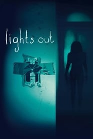 Streaming sources for Lights Out