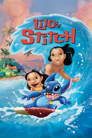 Streaming sources for Lilo  Stitch