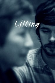 Streaming sources for Lilting