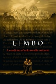 Streaming sources for Limbo