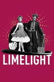 Streaming sources for Limelight