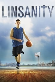 Streaming sources for Linsanity