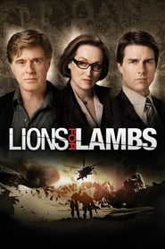 Streaming sources for Lions for Lambs
