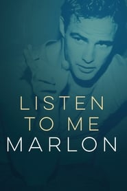 Streaming sources for Listen to Me Marlon