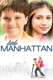 Streaming sources for Little Manhattan