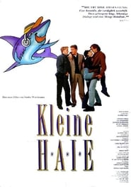 Streaming sources for Kleine Haie