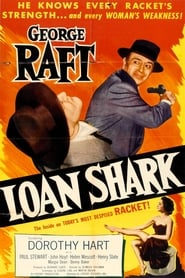 Streaming sources for Loan Shark