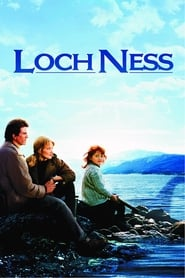 Streaming sources for Loch Ness