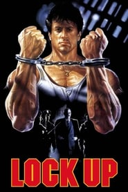 Streaming sources for Lock Up