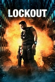 Streaming sources for Lockout
