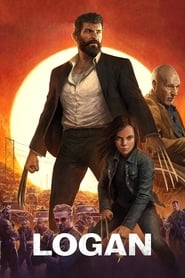 Streaming sources for Logan