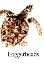 Streaming sources for Loggerheads