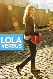 Streaming sources for Lola Versus