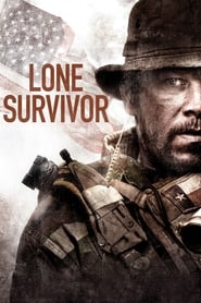 Streaming sources for Lone Survivor