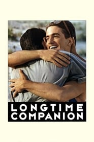 Streaming sources for Longtime Companion