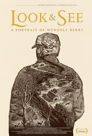Streaming sources for Look  See A Portrait of Wendell Berry