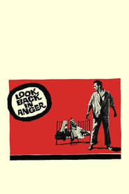 Streaming sources for Look Back in Anger