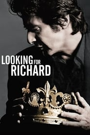 Streaming sources for Looking for Richard