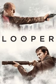 Streaming sources for Looper
