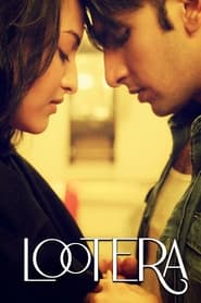 Streaming sources for Lootera