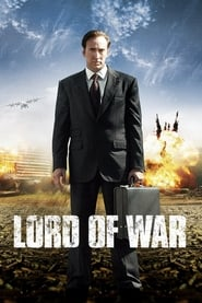 Streaming sources for Lord of War
