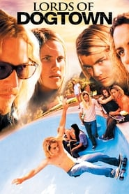 Streaming sources for Lords of Dogtown
