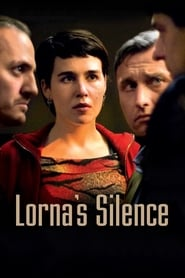 Streaming sources for Lornas Silence