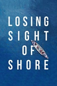 Streaming sources for Losing Sight of Shore