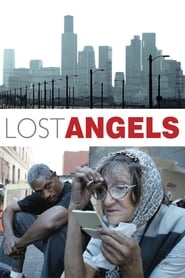 Streaming sources for Lost Angels Skid Row Is My Home