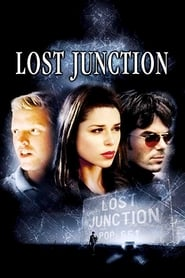 Streaming sources for Lost Junction