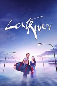 Streaming sources for Lost River