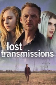 Streaming sources for Lost Transmissions