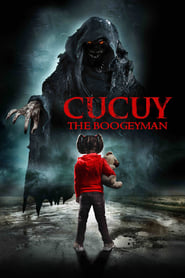 Streaming sources for Cucuy The Boogeyman