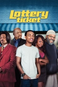 Streaming sources for Lottery Ticket