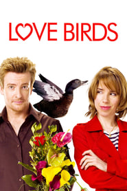 Streaming sources for Love Birds
