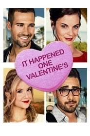 Streaming sources for It Happened One Valentines