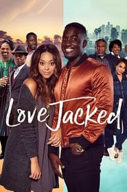 Streaming sources for Love Jacked
