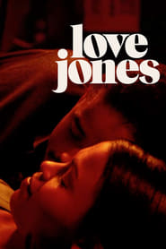 Streaming sources for Love Jones