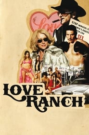 Streaming sources for Love Ranch