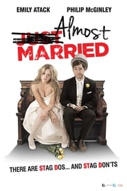 Streaming sources for Almost Married