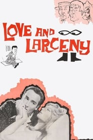 Streaming sources for Love and Larceny