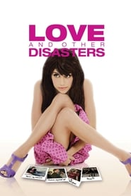 Streaming sources for Love and Other Disasters