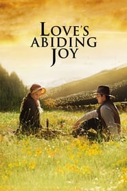 Streaming sources for Loves Abiding Joy