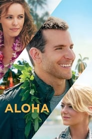 Streaming sources for Aloha