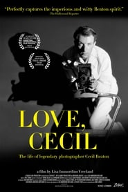 Streaming sources for Love Cecil