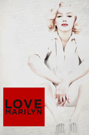 Streaming sources for Love Marilyn