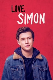 Streaming sources for Love Simon