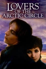 Streaming sources for Lovers of the Arctic Circle