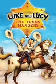 Streaming sources for Luke and Lucy The Texas Rangers