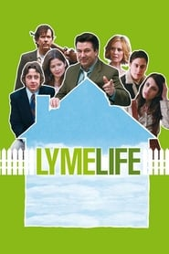 Streaming sources for Lymelife